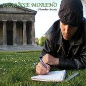 Moreno Chamber Music von Various Artists