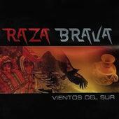 Vientos del Sur by Raza Brava