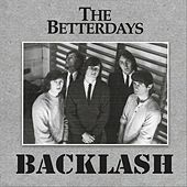 Backlash by The Better Days