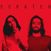 Soak by Scratch