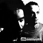 Ashley Road Sessions 88-94 de Smith & Mighty