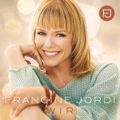 Wir von Francine Jordi