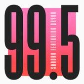 99.5 von Sandro