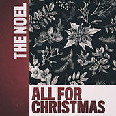 All For Christmas by Noel (1)