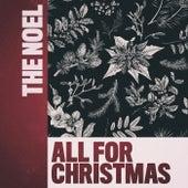 All For Christmas de Noel (1)