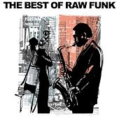 The Best of Raw Funk de Various Artists