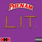 L.I.T. von Phenam