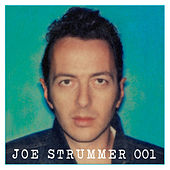 Joe Strummer 001 de Various Artists