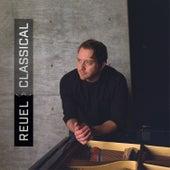 Classical de Reuel