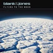 Flying to the Moon (All Mixes) von Blank & Jones