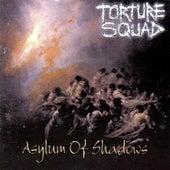 Asylum of Shadows de Torture Squad