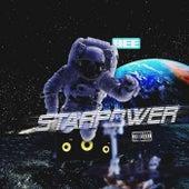 Starpower von Bee (Power Pop)