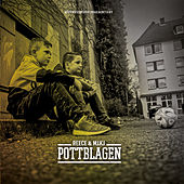 Pottblagen by Reece