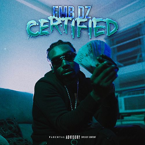 Certified by Fmb Dz