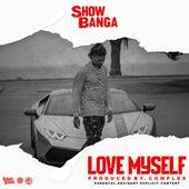 Love Myself von Showbanga