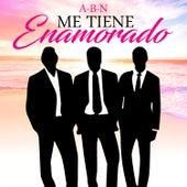 Me Tiene Enamorado by ABN
