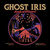 Apple of Discord by Ghost Iris