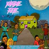 Yardie Fete Riddim by Various Artists