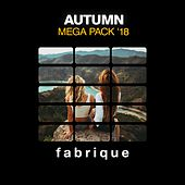 Autumn Mega Pack '18 de Various Artists