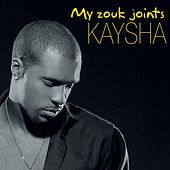 My Zouk Joints by Various Artists