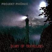 Diary of Travellers by Projekt Phönix