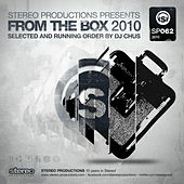 From the Box 2010 Selected and Running Order by Dj Chus by Various Artists