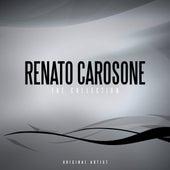 Renato Carosone: Le origini by Renato Carosone