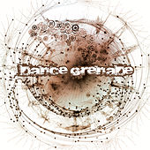 Dance Grenade by Various Artists