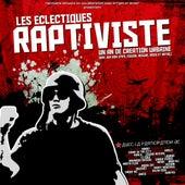 Les éclectiques raptiviste by Various Artists