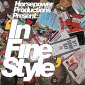 In Fine Style by Horsepower Productions
