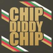 Chip Diddy Chip by Chipmunk
