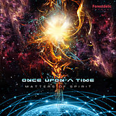 Matters of Spirit - Single by Once Upon A Time