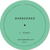 Ricochet de Bambooman
