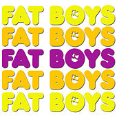 The Best Of The Fat Boys von Fat Boys