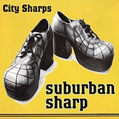 Suburban Sharp de City Sharps