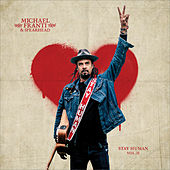 Stay Human, Vol. 2 de Michael Franti