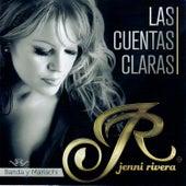 Las Cuentas Claras de Jenni Rivera