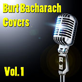 Burt Bacharach Covers, Vol. 1 von Various Artists