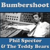 Bumbershoot by Various Artists
