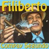 Filiberto von Compay Segundo