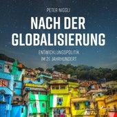 Nach der Globalisierung - Entwicklungspolitik im 21. Jahrhundert (Ungekürzt) von Peter Niggli