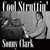 Cool Struttin' de Sonny Clark