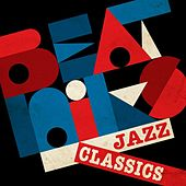Beatniks: Jazz Classics de Various Artists