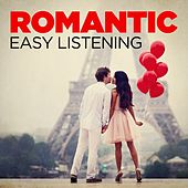 Romantic Easy Listening de Various Artists