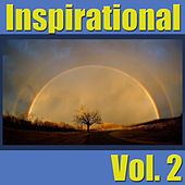 Inspirational, Vol. 2 by Spirit