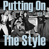 Putting On The Style, Vol. 2 de Various Artists