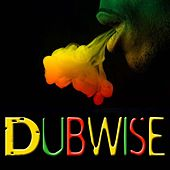 Dubwise by Various Artists