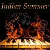 Indian Summer de Various Artists