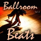 Ballroom Beats, Vol. 2 von Various Artists