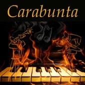 Carabunta de Various Artists